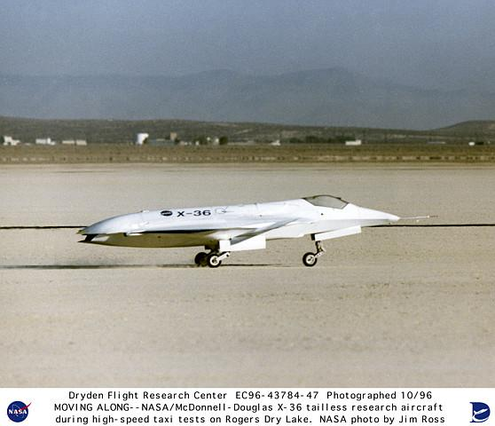 Wingless Aircraft http://fugitivethought.com/projects/area51/Planpc.HTM